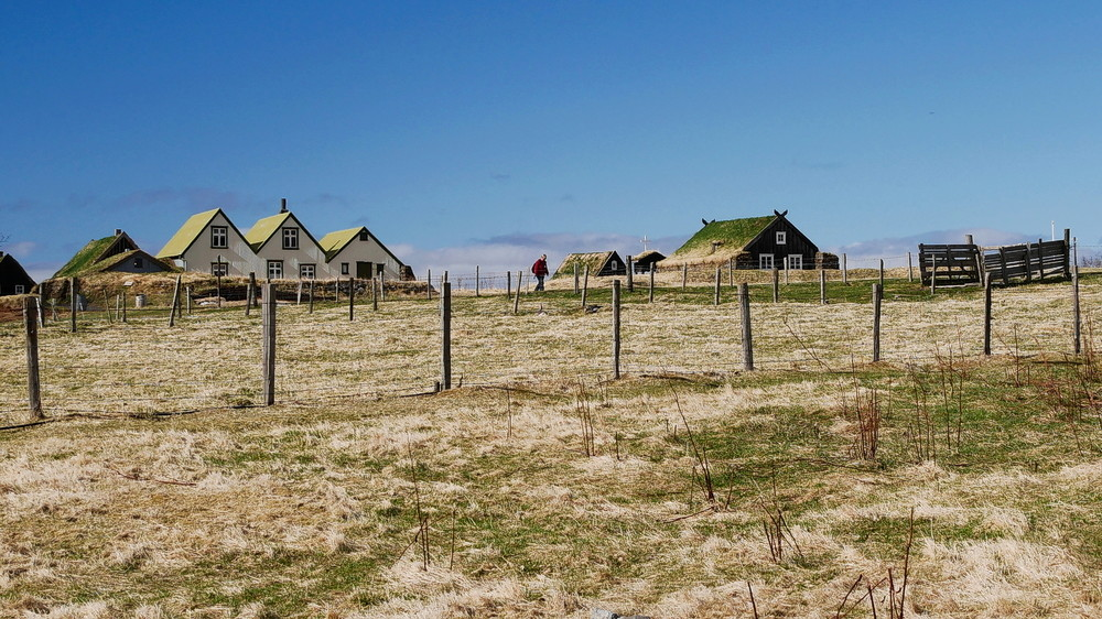Islande - Avril 2018 P1060214