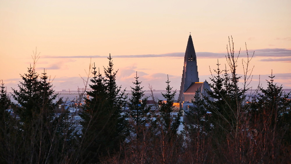 Islande - Avril 2018 P1060313