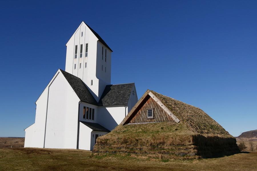Islande - Avril 2018 P1060315