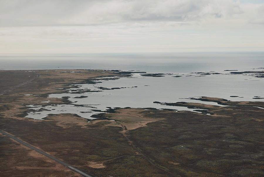 Islande - Avril 2018 P1070111