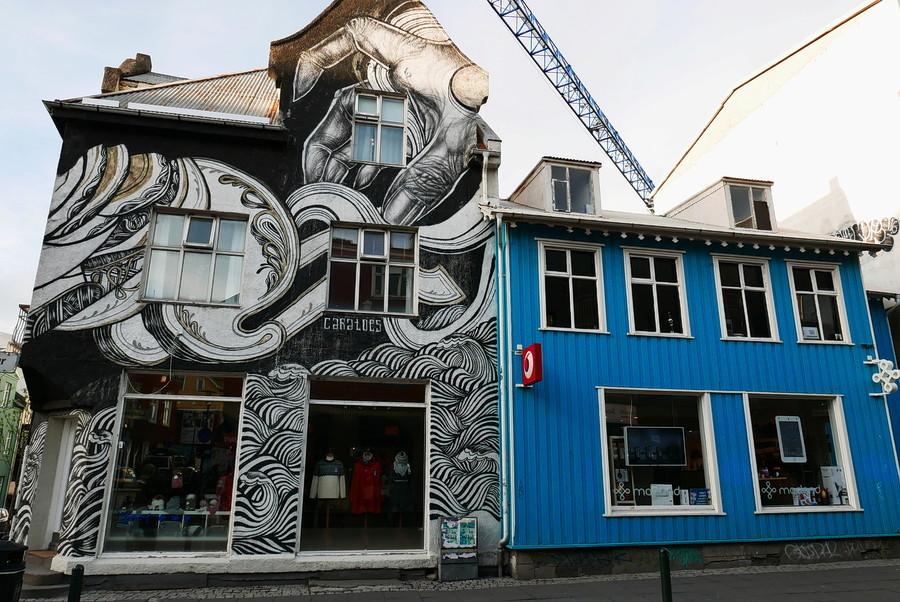 Islande - Avril 2018 P1070112
