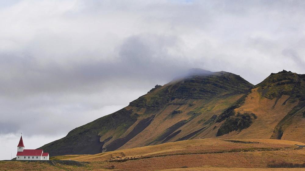 Islande - Avril 2018 P1070210