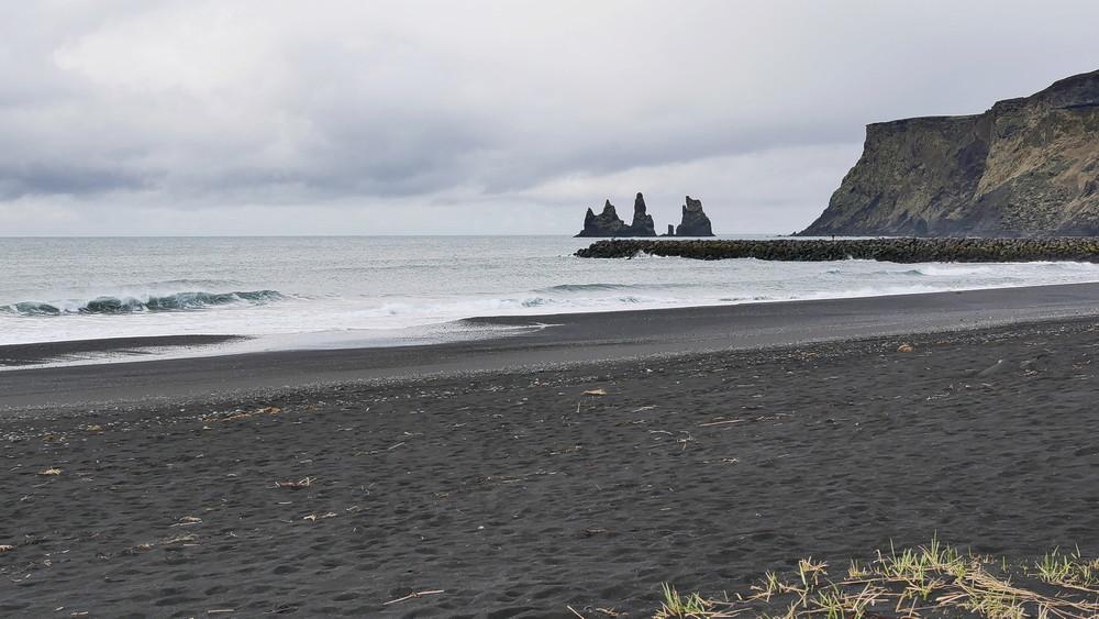 Islande - Avril 2018 P1070212