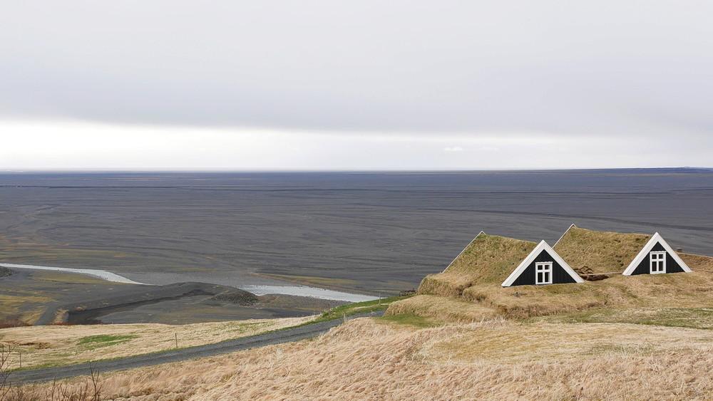 Islande - Avril 2018 P1070313