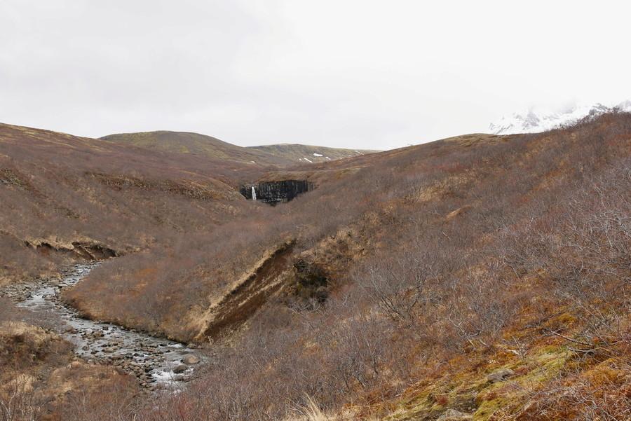 Islande - Avril 2018 P1070314