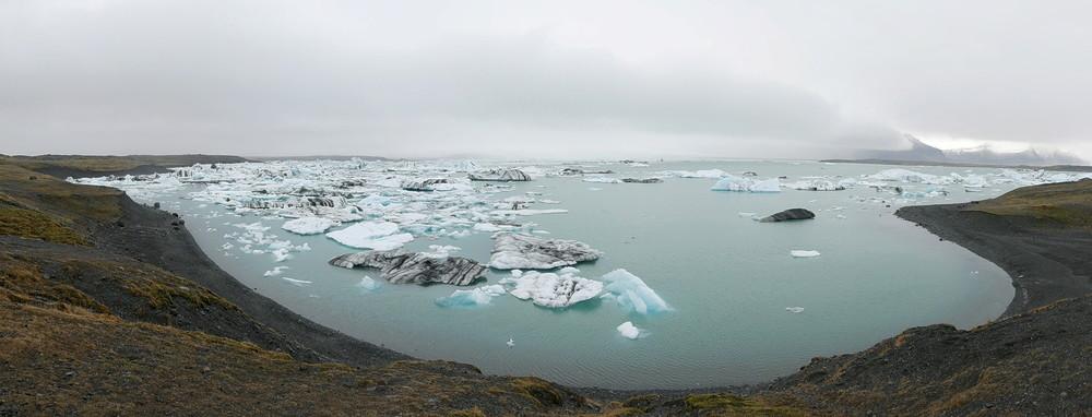 Islande - Avril 2018 P1070410
