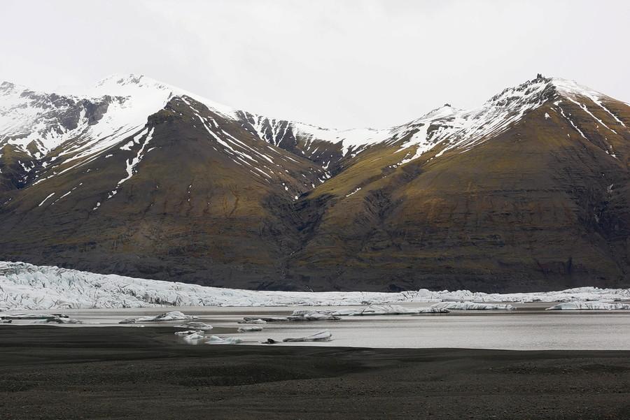 Islande - Avril 2018 P1070415