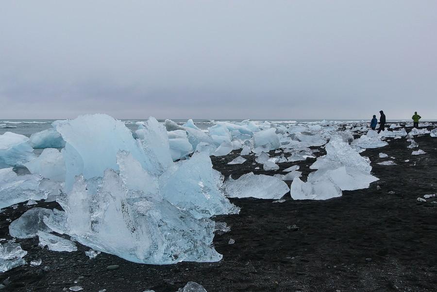 Islande - Avril 2018 P1070512