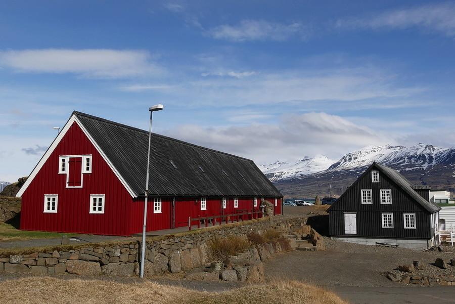 Islande - Avril 2018 P1070612