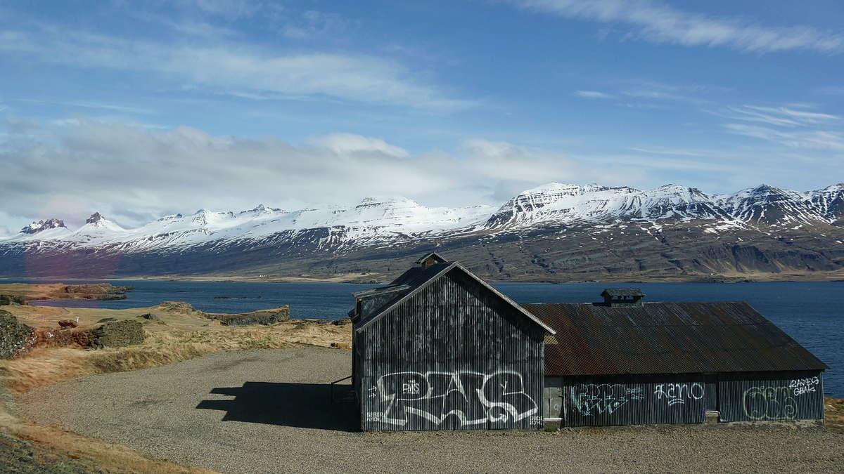 Islande - Avril 2018 P1070614