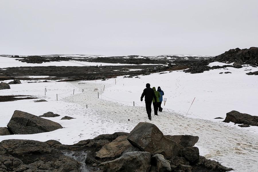 Islande - Avril 2018 P1070710