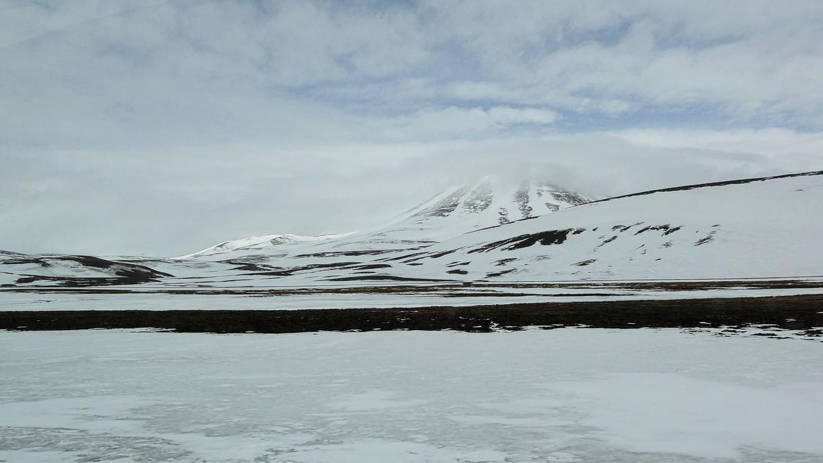 Islande - Avril 2018 P1070712