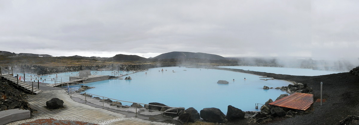 Islande - Avril 2018 P1070810