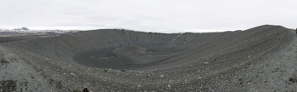 Islande - Avril 2018 P1070910