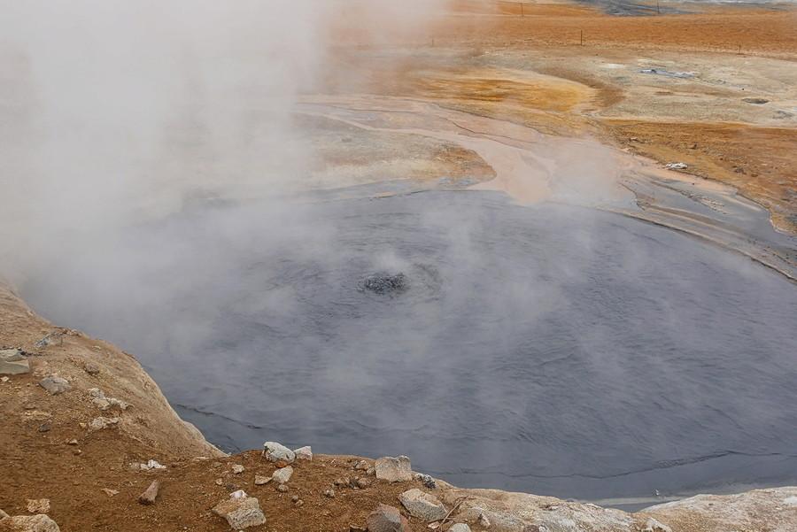 Islande - Avril 2018 P1070911