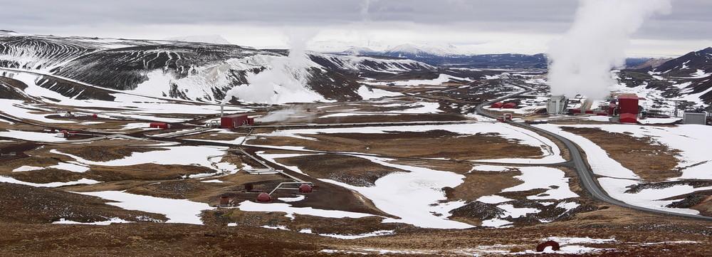 Islande - Avril 2018 P1080010
