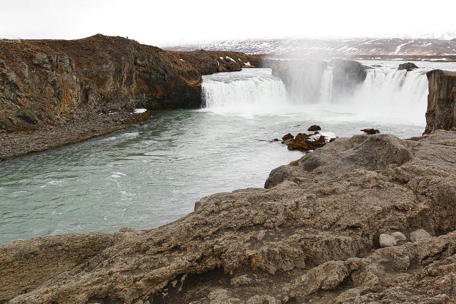 Islande - Avril 2018 P1080013