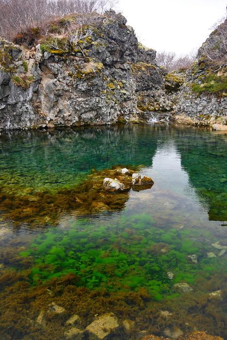 Islande - Avril 2018 P1080210