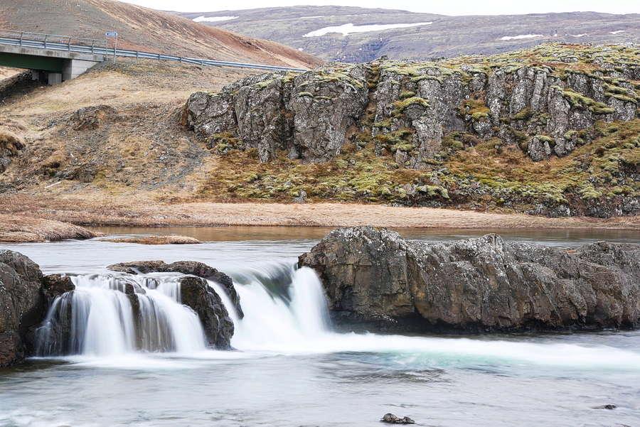 Islande - Avril 2018 P1080310