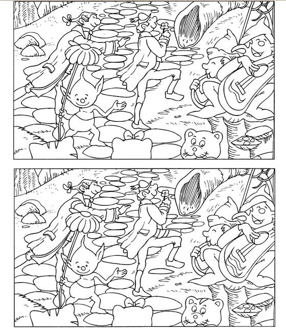 Jeu des 7 erreurs  - Page 8 Captu121
