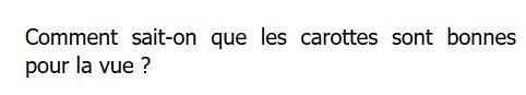 Petite devinette  - Page 6 Captur57