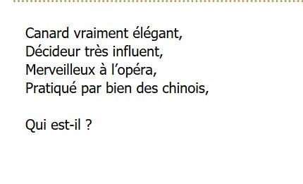 Petite devinette  - Page 6 Captur60