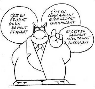 images humour  - Page 5 Enseig10