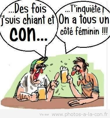 images humour  Fb80ef10