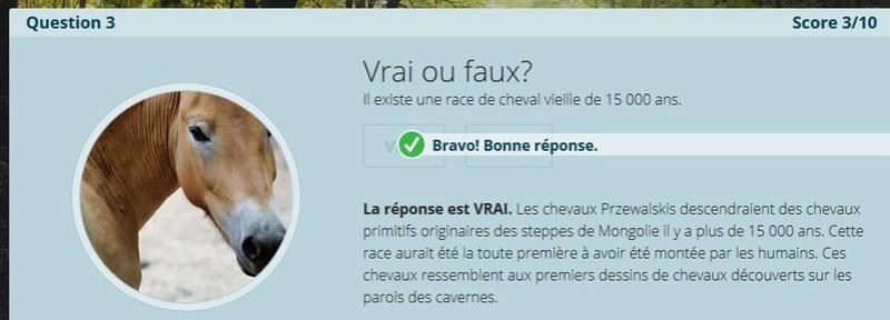 VRAI ou FAUX Nc3_a_10