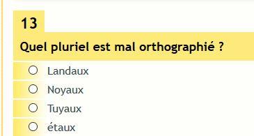 Quiz culture générale  Quiz_112