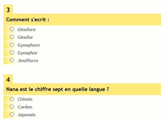 Quiz culture générale  Quiz_315