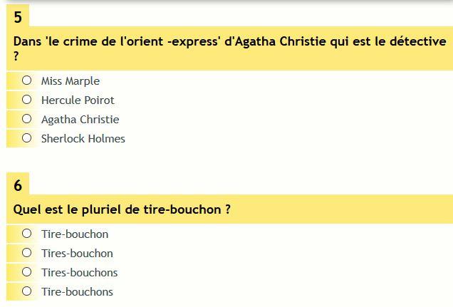 Quiz culture générale  Quiz_512