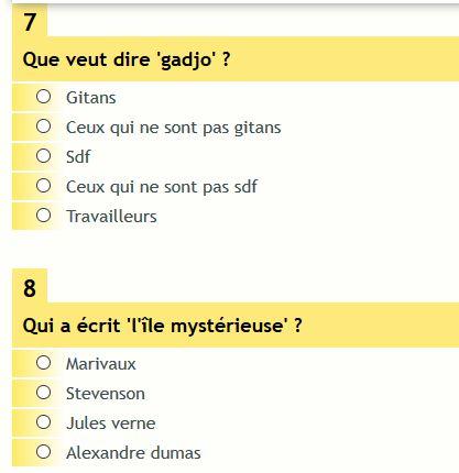 Quiz culture générale  Quiz_710
