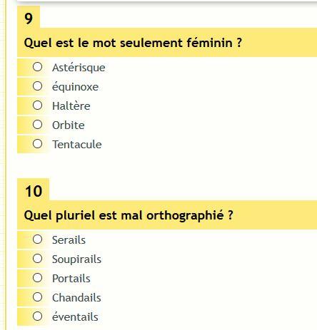 Quiz culture générale  Quiz_910