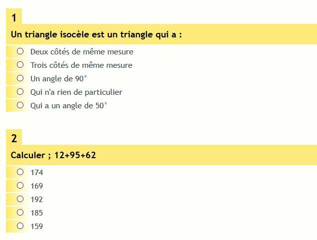 Quiz culture générale  Quiz_c11