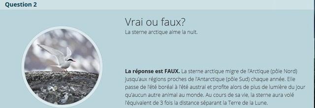 VRAI ou FAUX - Page 2 V-f_2_10