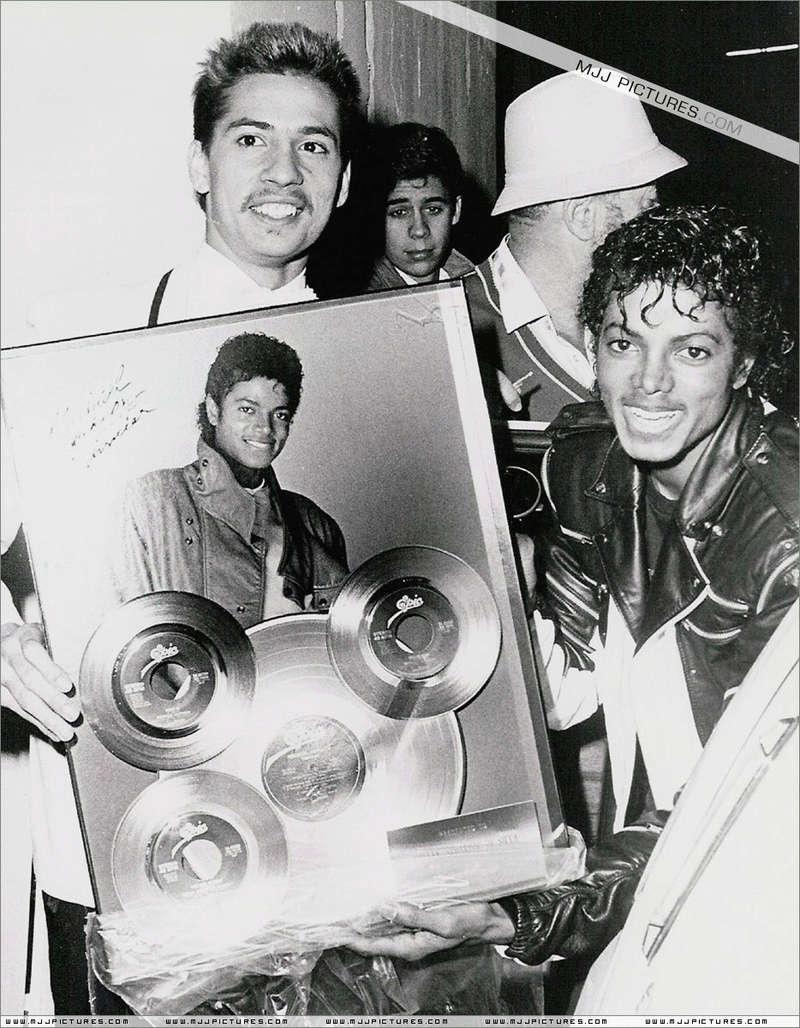 1983- Thriller Private Screening 00124