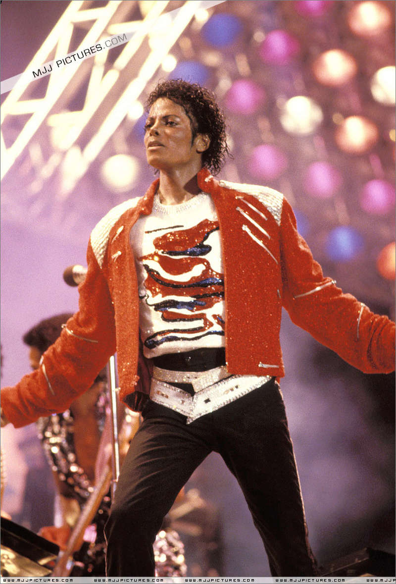Victory Tour 00172