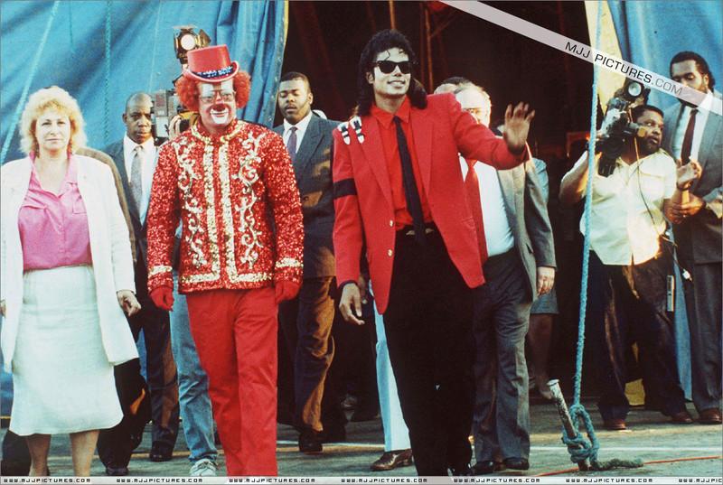 1989- Circus Vargas 00180