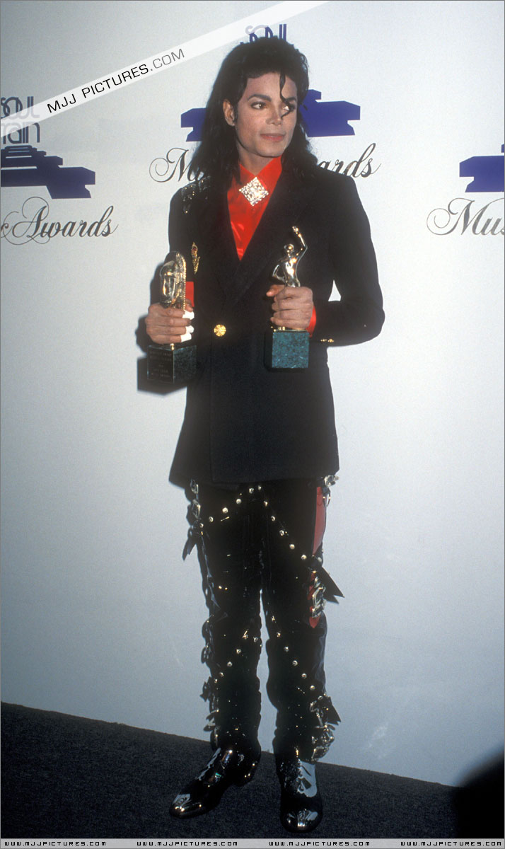 1989- The 3rd Annual Soul Train Awards 00192