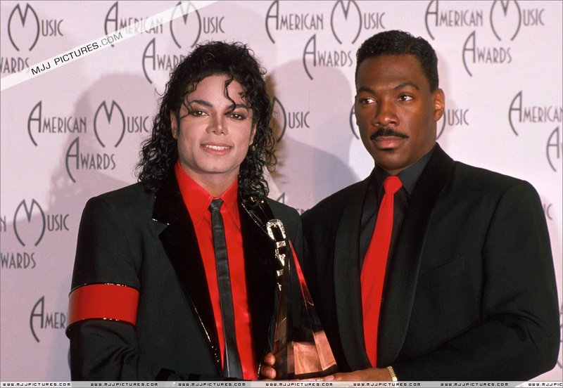 1989- The 16th American Music Awards 00193