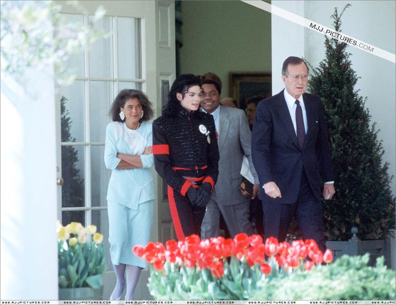 1990- White House Visit 00194