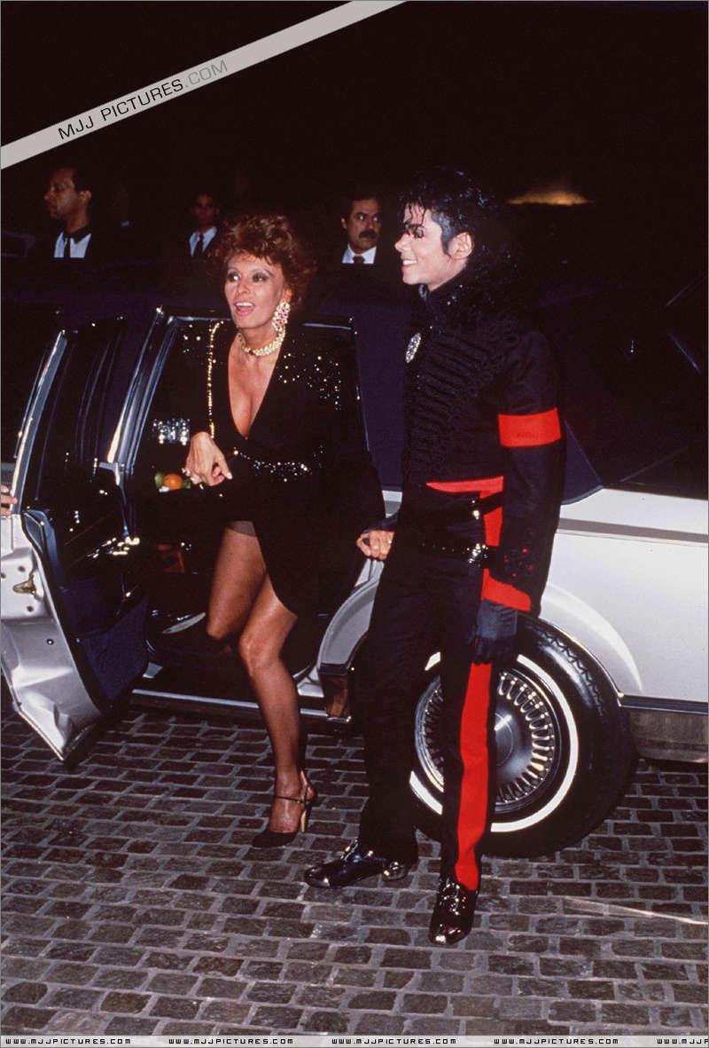 1990- The 7th American Cinema Awards 00196