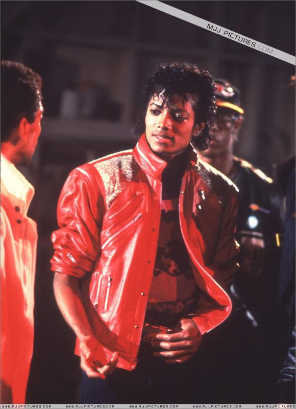 Beat It Music Video 002-4610
