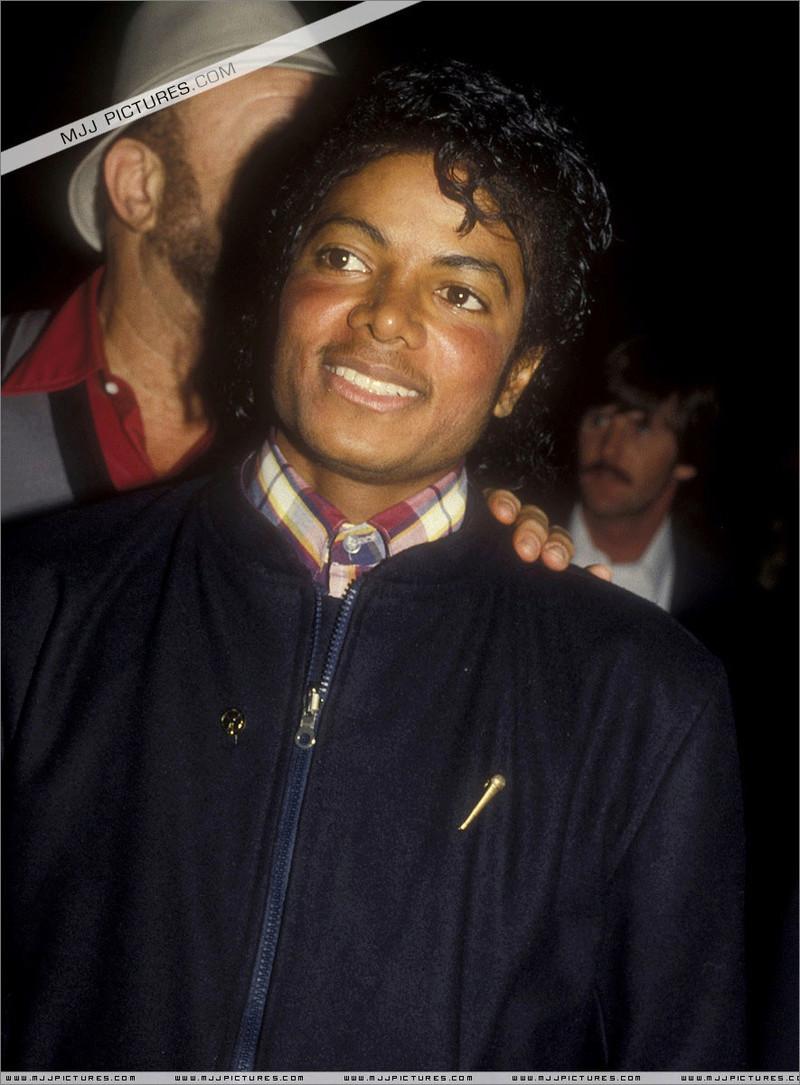 1983- Oscars Rehearsals 00234