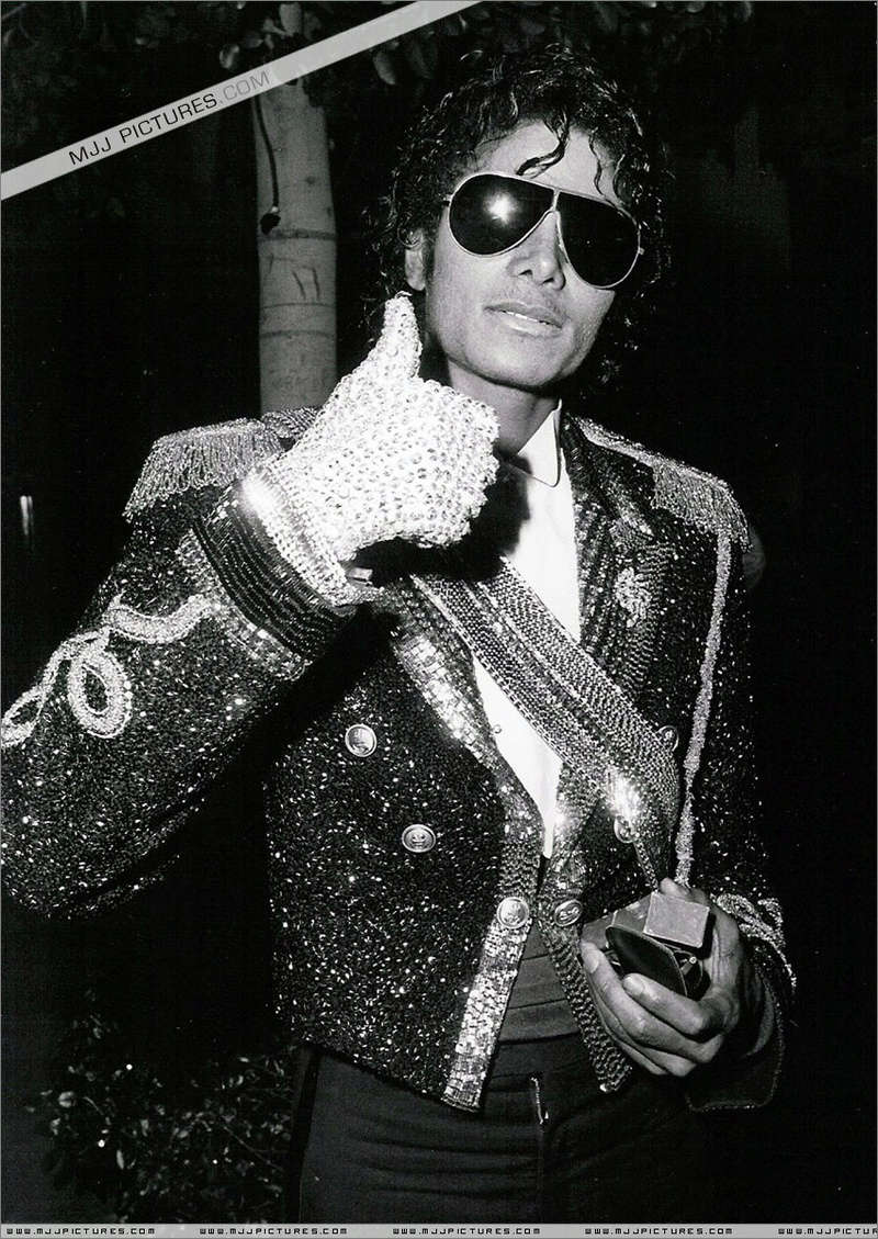 1984- The 26th Grammy Awards 00258