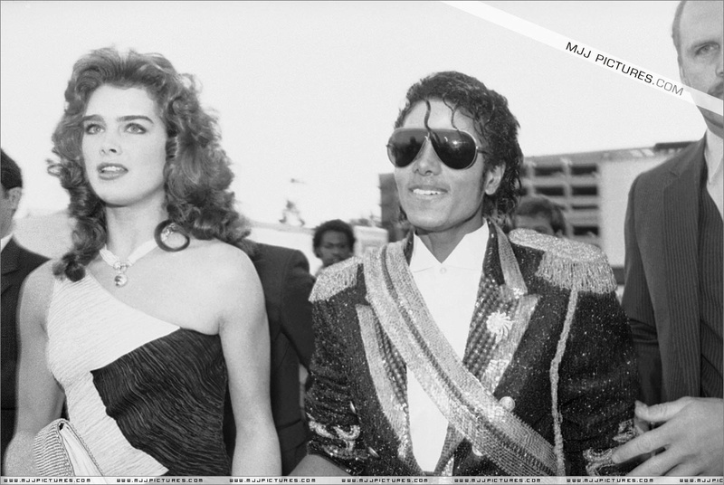 1984- The 26th Grammy Awards 00259