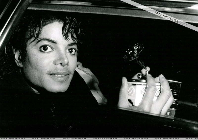 1986- The 28th Grammy Awards 00266