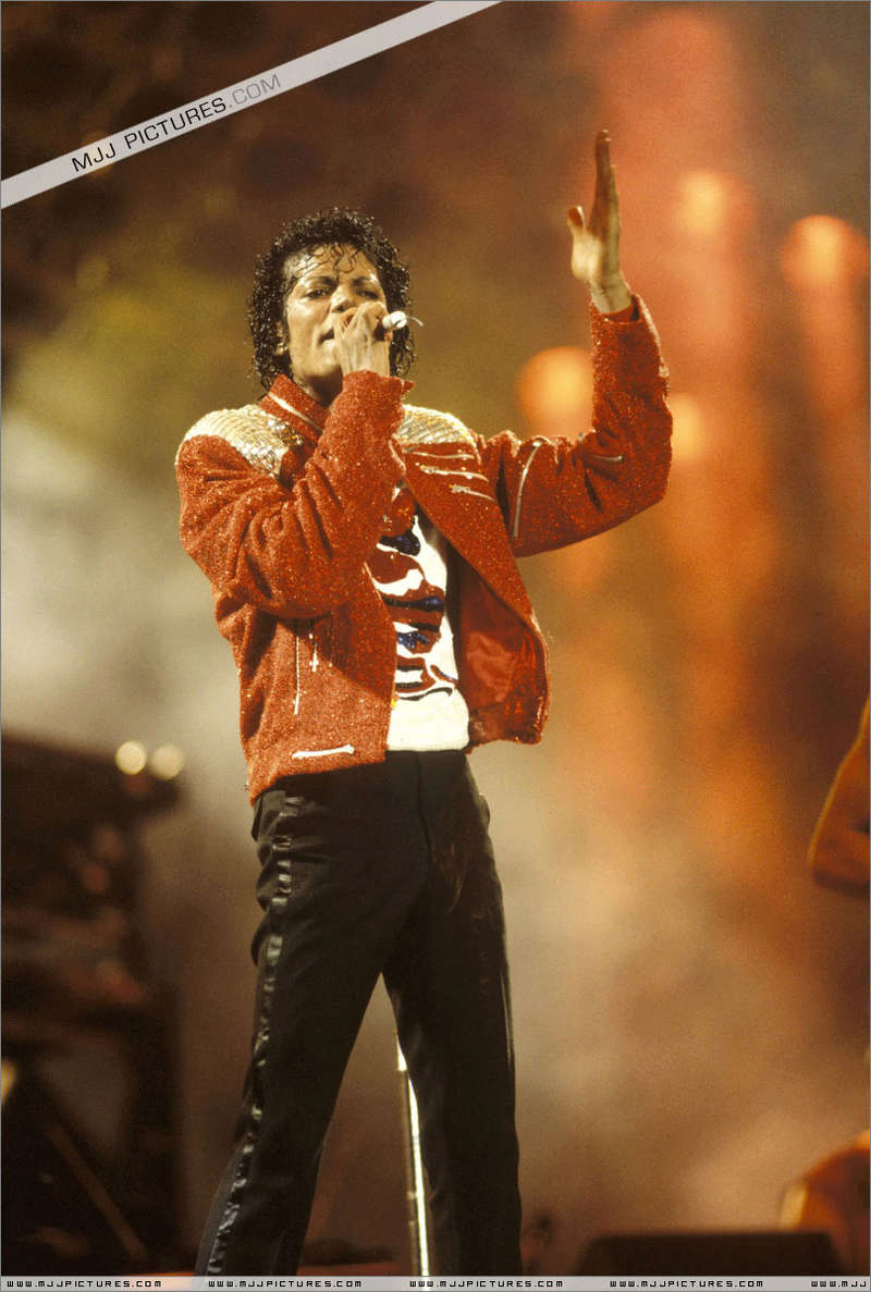 Victory Tour 00271