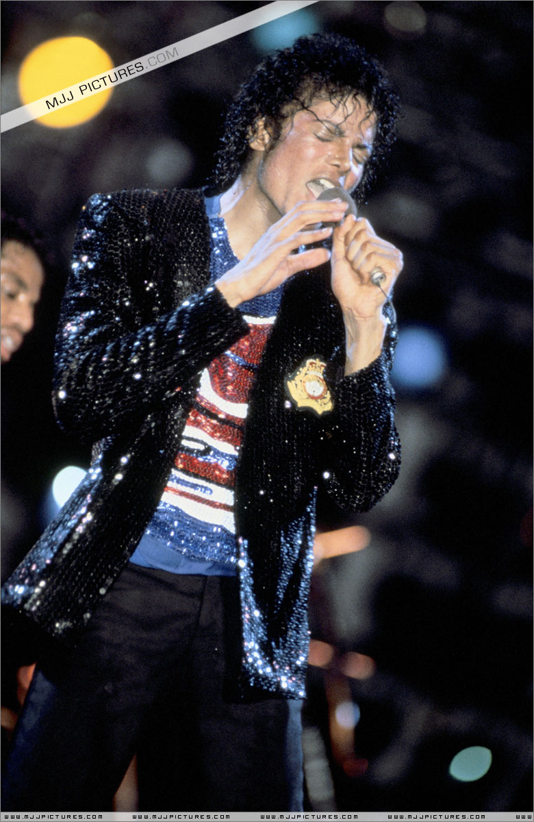 Victory Tour 00273